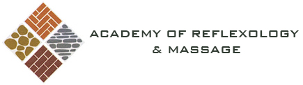 Academy of Reflexology & Massage